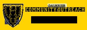 FCS Community Outreach Class