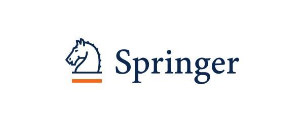 Springer